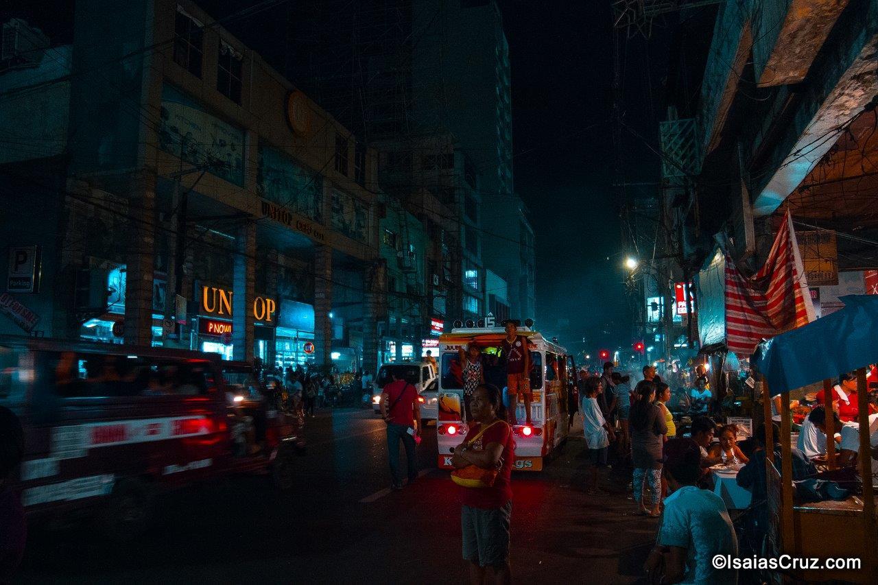 Cebu - Filipinas