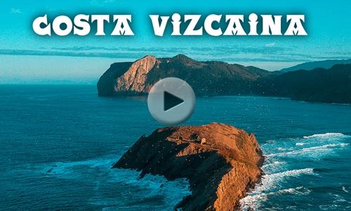 COSTA VIZCAINA